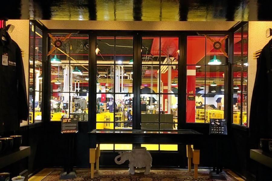 o Vital Vinyl: Explore The 3 Best Record Shops In Detroit