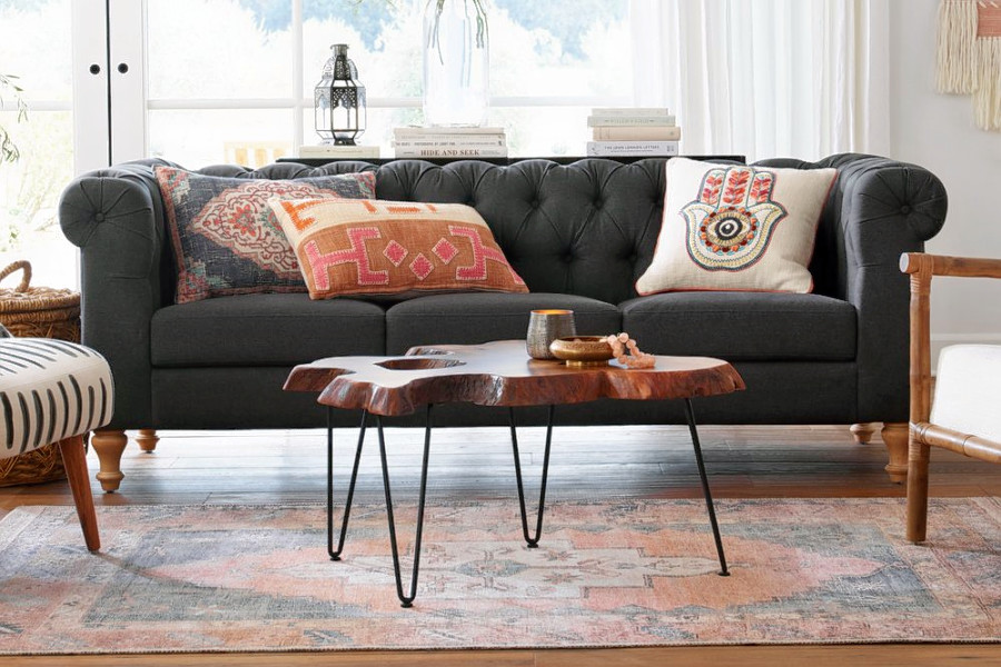 The 4 Best Spots To Score Home Decor In Irvine Hoodline