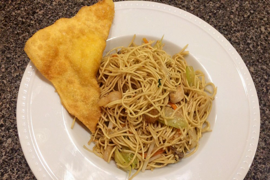 o Minneapolis 4 Favorite Spots For Affordable Chinese Food
