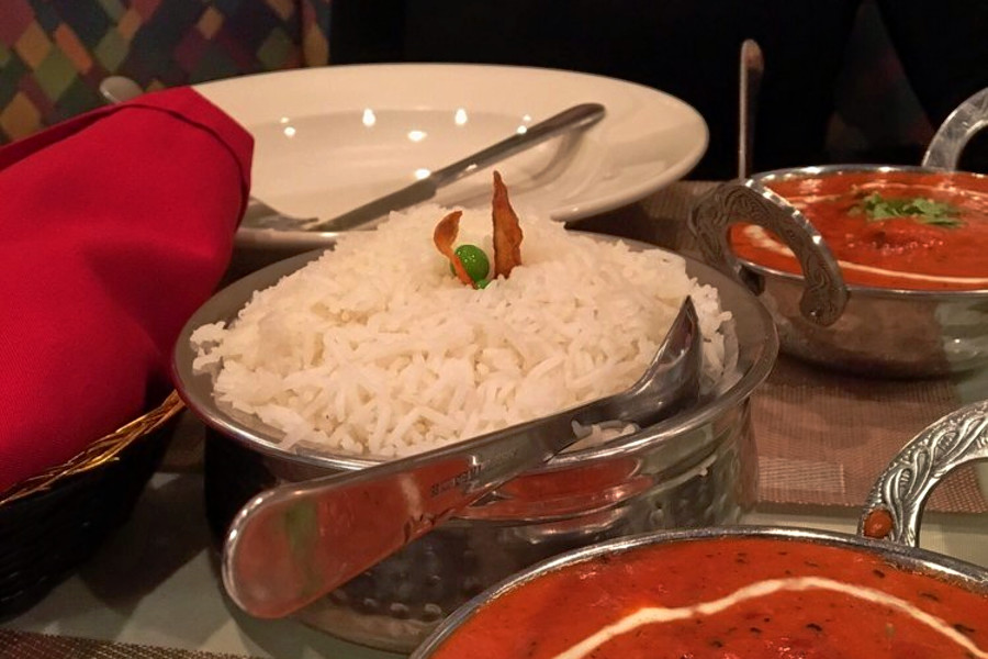 Here Are Baltimore's Top 4 Indian Food Spots – CBS Baltimore