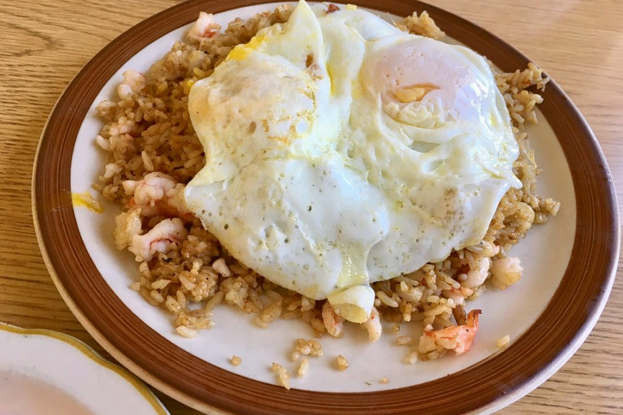 Stockton S 5 Favorite Spots To Find Affordable Chinese Food