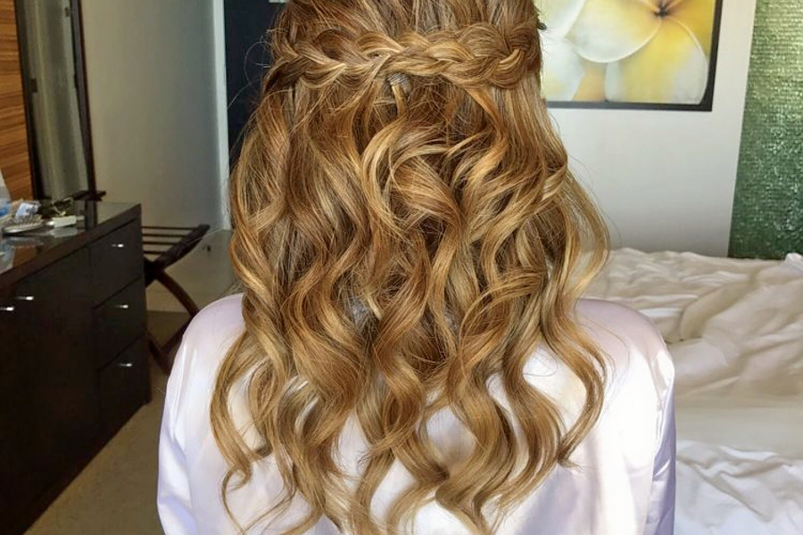 The 4 Best Hair Salons In Houston