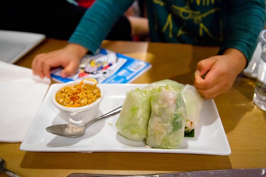 o Bostons Top Spots To Savor Thai Food