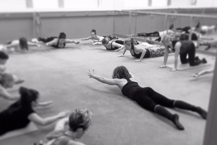 o Here Are Birminghams Top 3 Yoga Studios