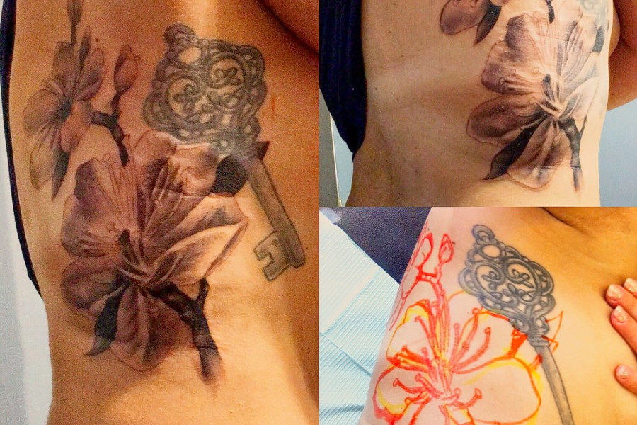 Looking To Get Inked Here Are The 5 Best Tattoo Shops In
