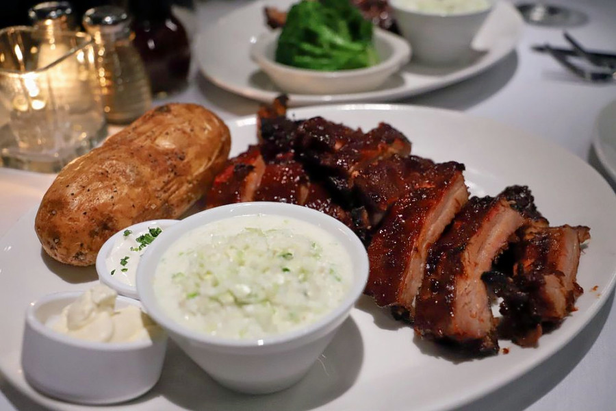 o Here Is Whats Heating Up Chicagos Food Scene This Month