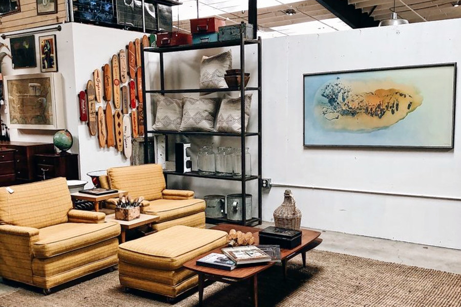 The Top 3 High End Furniture Stores In Long Beach Hoodline