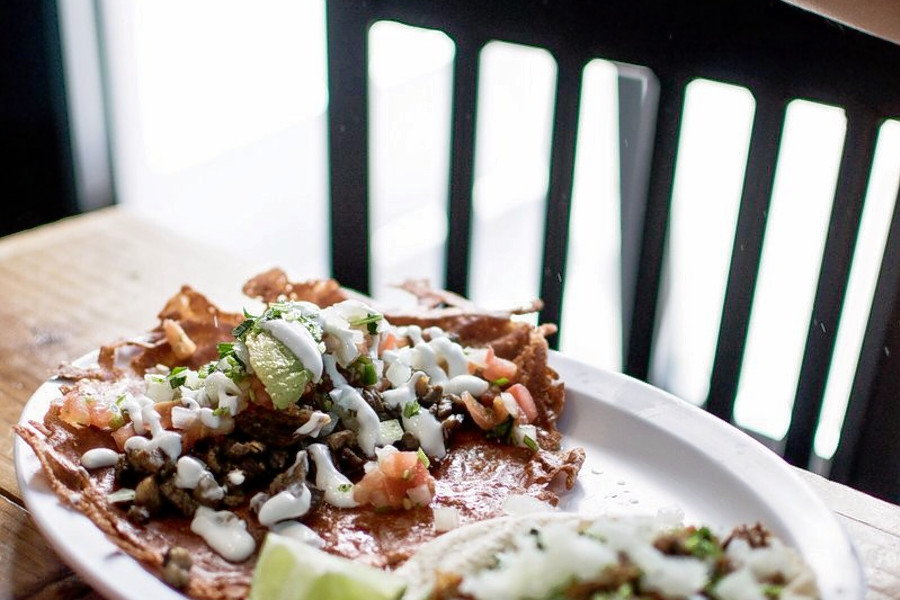 Celebrate Cinco De Mayo At San Jose S Best Mexican Restaurants