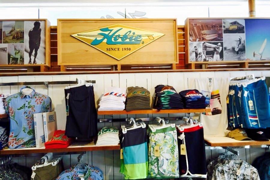 1d58ea37de0f Hang ten: The 4 best surf shops in Laguna Beach | Hoodline