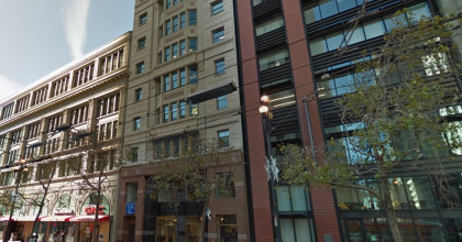 SFPD Investigating Bomb Threat Targeting Anti-Defamation League's SF Offices