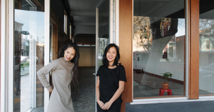 After Years Of Pop-Ups, Rice Paper Scissors Secures Mission Brick-And-Mortar