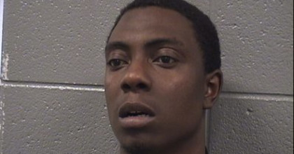 Suspected killer mistakenly released from custody