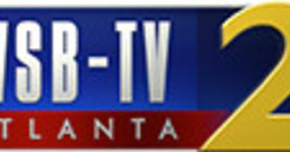 AP Top Entertainment News at 12:04 a.m. EST