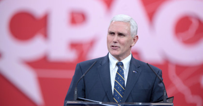 No Mr. Vice President, Hoosiers Is Not The Best Sports Movie Ever