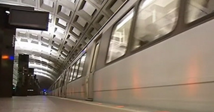Feds Order Metro to Beef Up Worker Safety or Lose Federal Money