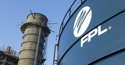 FPL's Parent Company Didn't Pay Federal Tax for Eight Years, Got $313 Million in Credits