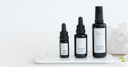 Where To Buy Akar Skin's Products If You Want To Discover The Magic That Is Tibetan-Inspired Beauty