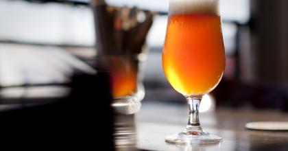 AB InBev-backed Golden Road Brewing meets critics in plan for Oakland beer garden