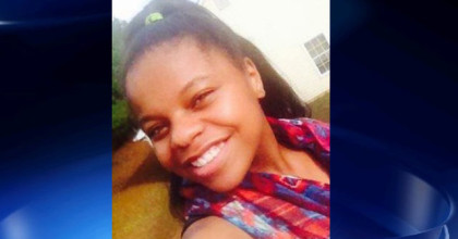 Missing teen 'made threats to kill family members'