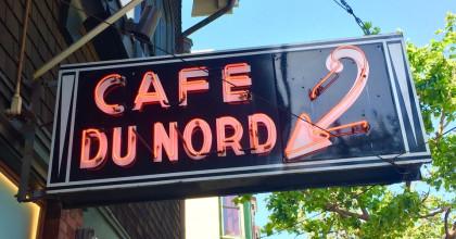 Market Street's 'Cafe Du Nord' To Transition Back To Music Venue
