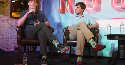 Report: Yik Yak sells some assets to Square