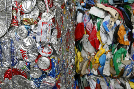 Oakland suit says error in recycling pact could spike tenant fees