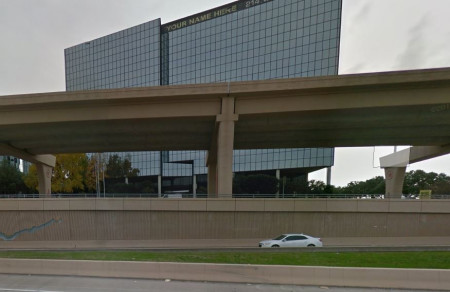 North Dallas Office Building Evacuated for Active Shooter