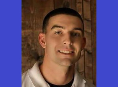 Car show, poker run and more Saturday at benefit for fallen Westwego officer Michael Louviere