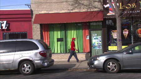 Chicago cracks down on nutrition clubs, many selling Herbalife