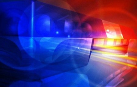 NOPD: Man injured after falling from float in CBD