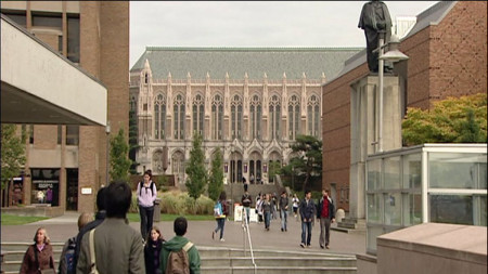 Mumps outbreak reported among students at UW, with 20 cases since last month