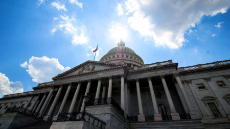 Impact on Colorado with looming government shutdown
