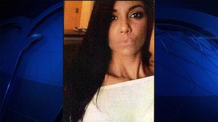 Miami Woman in Poor Health Missing For Weeks