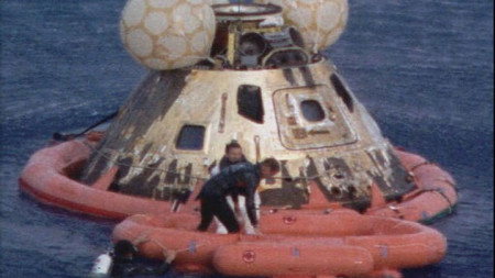 Apollo 13: 47 Years Later