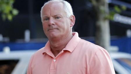 Closing Arguments in Alleged Bulger Victim's Murder Trial