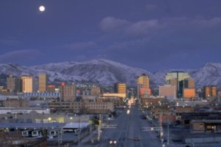 Outdoor Retailer Show set to leave Utah, lawmakers pitch CO as new host