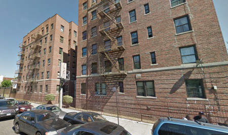 Flatbush Man Indicted For Murder After Cops Found Girlfriend's Body Parts In His Freezer