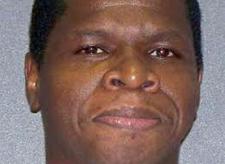 Supreme Court Gives Duane Buck A New Chance to Appeal His Death Sentence
