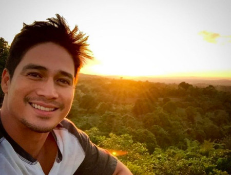 Piolo Pascual and Shaina Magdayao have been 'exclusively dating' for 5 years