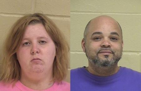 Shreveport animal shelter employee accused of having sex with dog