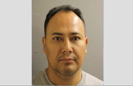 Former HISD Employee Arrested on Sexual Assault Charges