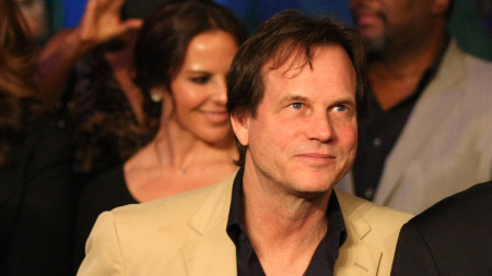 Friends Remember Bill Paxton's Impact on NTX Film Industry
