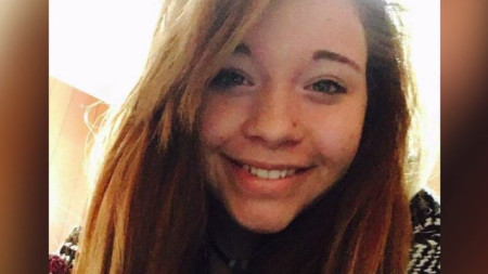 Missing 15-year-old from Lakewood found safe