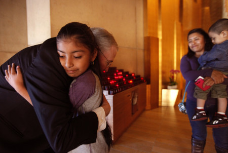 Trump needs to stop terrifying immigrant families and consider the real cost of mass deportations
