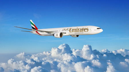 "Emirates Reacts to Electronic Devices Ban with ""who needs laptops anyway?"" Video"