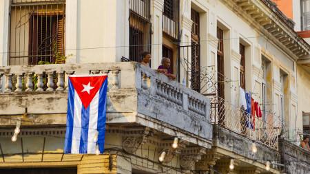 Seven steps to making your Cuba trip finallyhappen