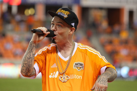 Paul Wall, Baby Bash Cleared of Drug Charges