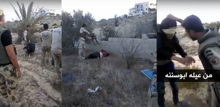 HRW and Amnesty International request investigation of 'extrajudicial killings' in leaked video