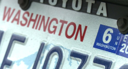 Cheaper car tabs could bring lawsuits, transit project standstill