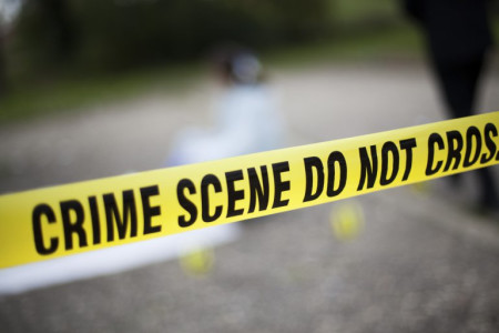 Woman fatally stabbed in the 7th Ward